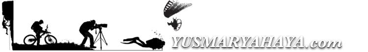 YusmarYahaya
